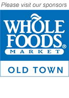 Whole Foods Market - Old Town